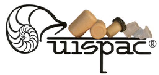 Uispac